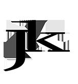 Justinas Kisieliauskas
